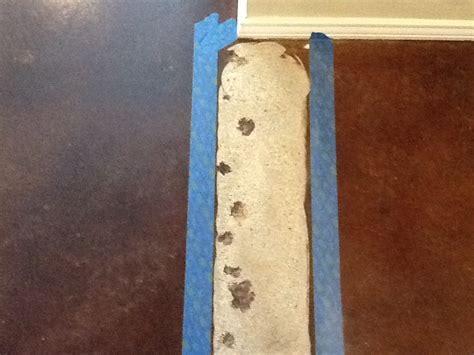 The Concrete Colorist   Concrete coloring and polishing