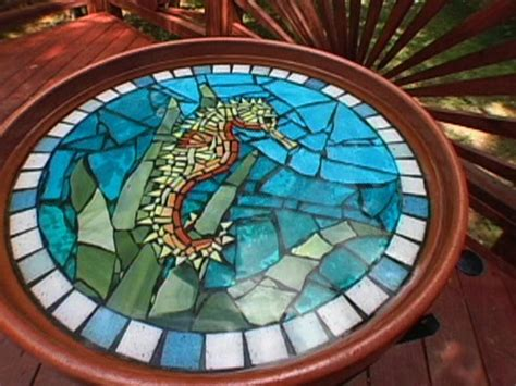 mosaic tile ideas tile mosaic art ideas amazing tile