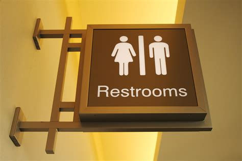 can go to the bathroom hell no you can t go teamsters don t like bathroom rules nbc news
