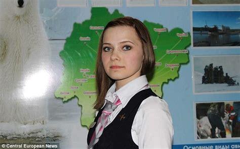Pregnant Russia Clip Free Hot Sex Teen