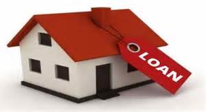 home loan mortgage home loan home loan consultants housing loans