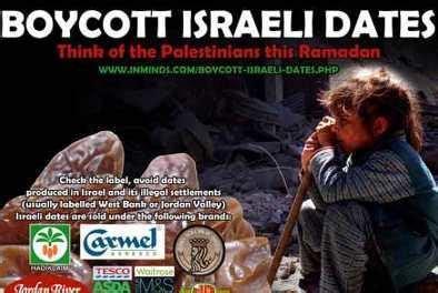 Minyak Zaitun Dari Israel pks indonesia harus tolak impor buah dari israel voa islam