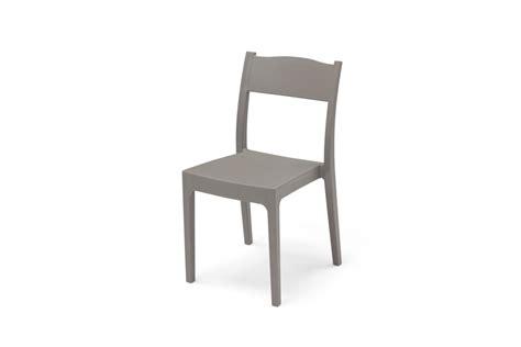 sedie sgabelli nuovarredo sedie e sgabelli