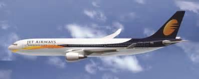 To Flights Jet Airways Flights 2017 Ototrends Net