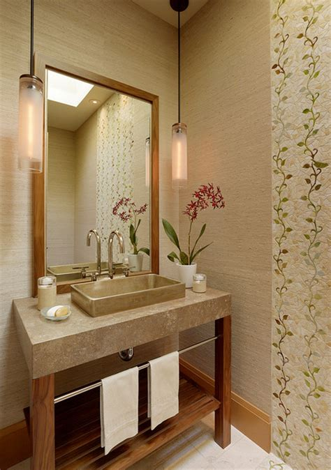 powder room ideas for small spaces small spaces transitional powder room san francisco