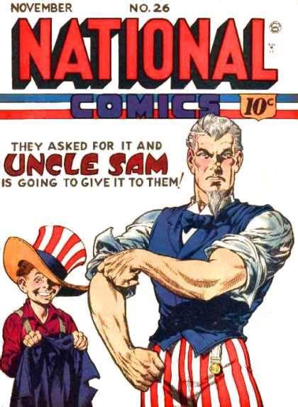 http www totaberlustig com comics 2013 07 04 minions jpg golden age patriotic comic book covers ghost radio