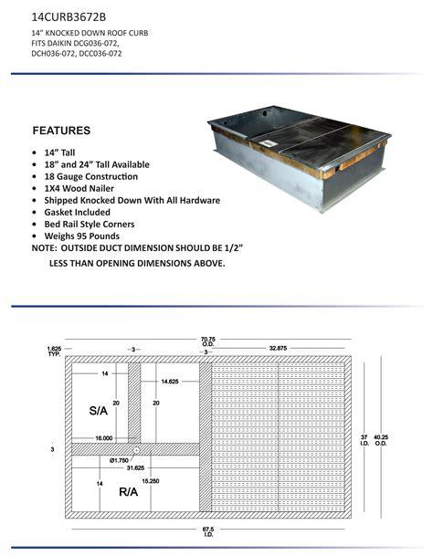 dakota digital wiring diagram hly 5000x free