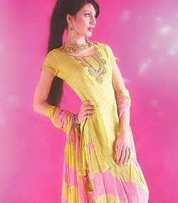 Dress D756 indian dresses shopping in britain united kingdom d3172 evening wear