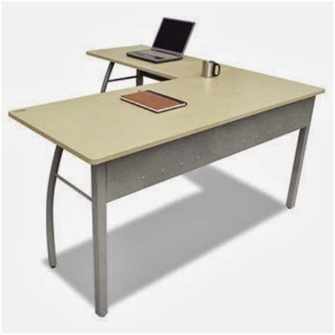 l shaped desks cheap where to buy cheap desks
