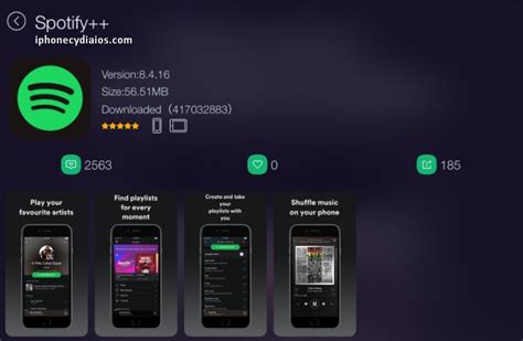 spotify full version ios download and install spotify spotify with premium