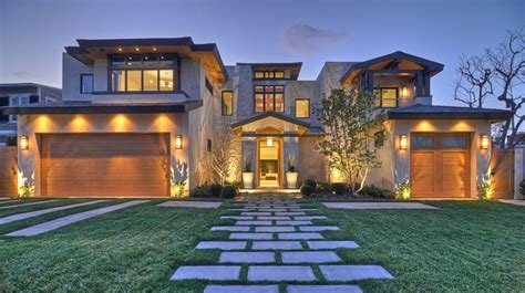 california home builders value of homes in california 187 homes photo gallery