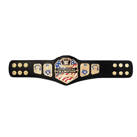 wwe united states chionship coloring page wwe united states chionship 2014 mini replica title