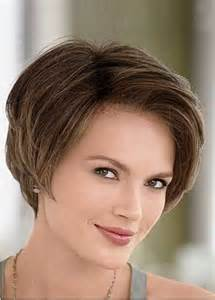 modern hairstyles for an look hum ideas