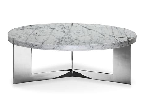 coffee table appealing contemporary glass coffee tables armani round coffee table glossy white contemporary coffee