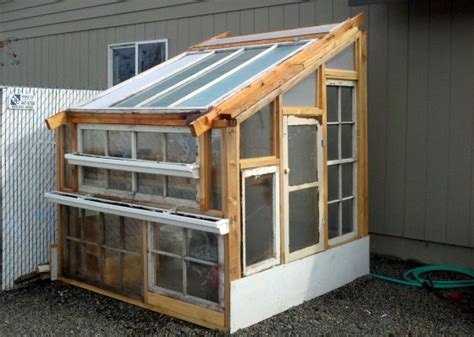 how to make your house green 84 diy greenhouse plans you can build this weekend free