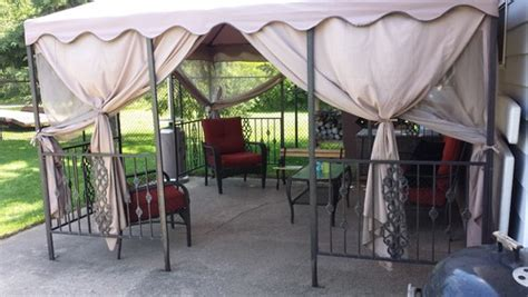 8 keys to the perfect patio furniture arrangement patio furniture arrangement
