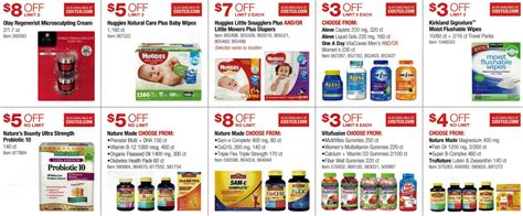 costco printable grocery coupons costco coupon code december 2018 i9 sports coupon