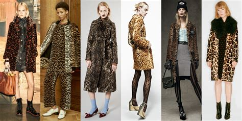 31 best images about 2016 trends on pinterest color 9 biggest fall 2016 trends complete trend guide for pre