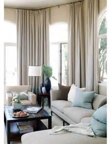 neutral room colors 35 stylish neutral living room designs digsdigs