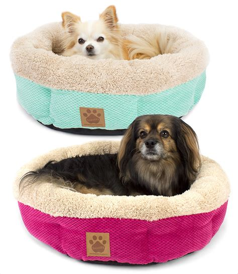small dog bed luxury dog beds dog beds