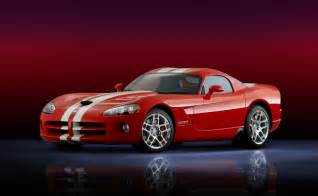 Cars Dodge Dodge Viper Images 1 World Of Cars