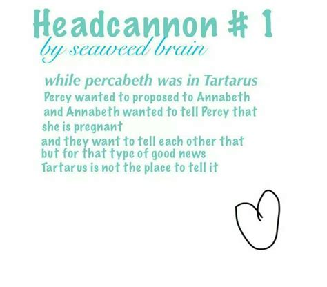 fan fiction percabeth proposal 259 best images about percy jackson related on pinterest