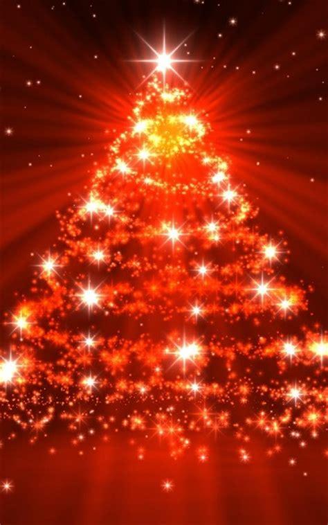 imagenes de navidad gratis para celular imagenes navidad animadas gratis fondos de pantalla para