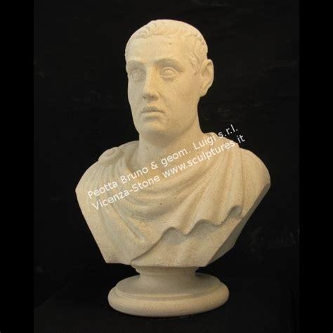 statue per interni peotta bruno statue da interno statue per interno in