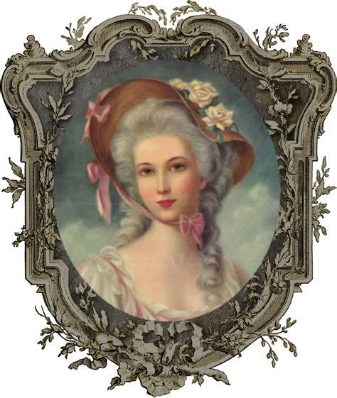 imagenes vintage antiguas vintage and crafts l 225 minas de damas antiguas