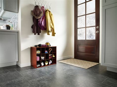 entryway shoe with doors 45 entryway storage design ideas to try in your house