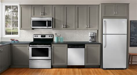 sles of kitchen cabinets sale wood mode kitchen cabinets wood mode kitchen pantry