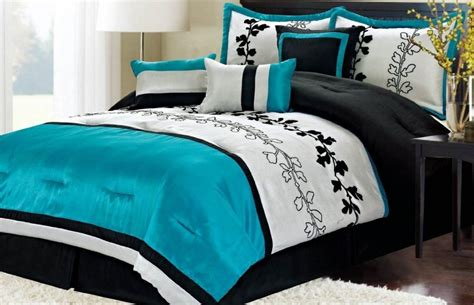 teal black white bedroom ideas blue and black bedrooms for girls fresh bedrooms decor ideas