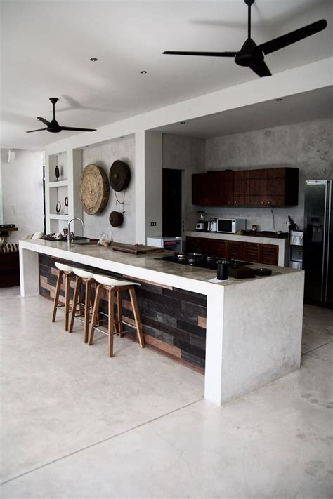 balinese kitchen design balinese kitchen design conexaowebmix com