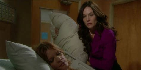 patty on young and the restless patty williams gallery the young and the restless wiki