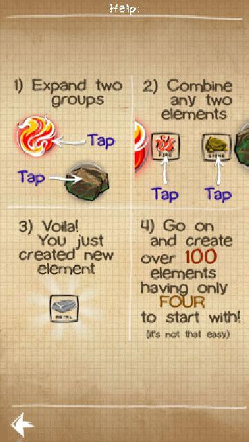 doodle god symbian 3 скачать doodle god 1 1 3 для symbian 9 4