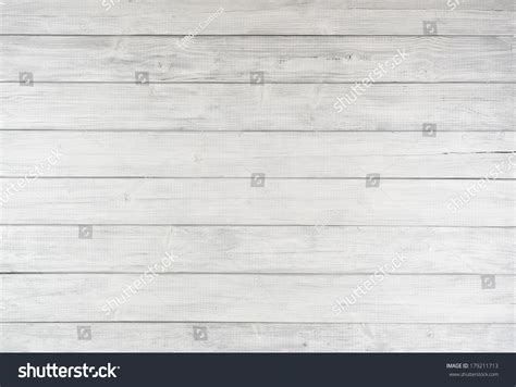 painted plain gray white rustic wood stock photo 179211713