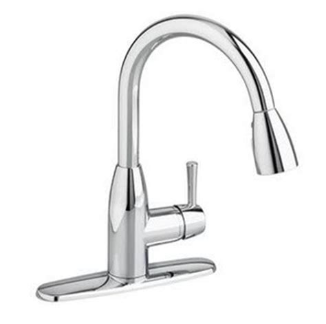 american standard kitchen faucet repair order replacement parts for american standard 4005