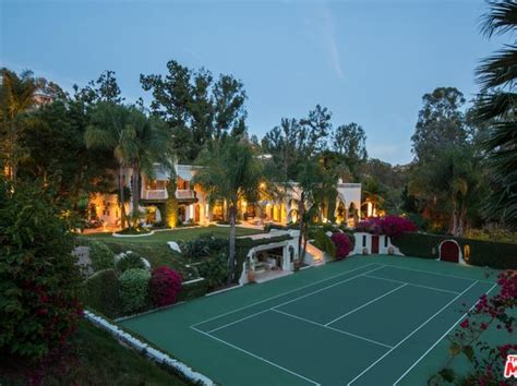 los angeles ca luxury homes for 5 516 homes zillow