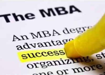 Mba In Information Systems Degree by Mba Degree In Computer Information Systems