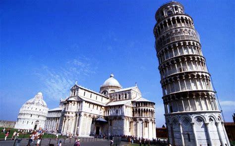 torre pisa italia a inclinada torre de pisa it 225 lia dicas da europa