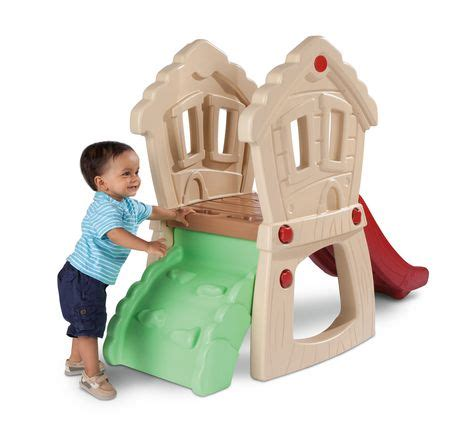 burlington baby swings little tikes hide seek climber walmart ca