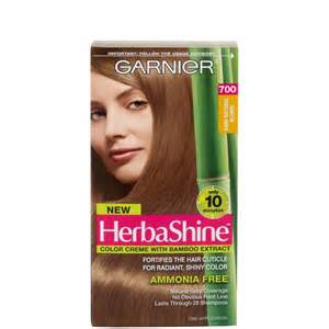 box hair dye colors cvs garnier hair color deal 49 box my savings