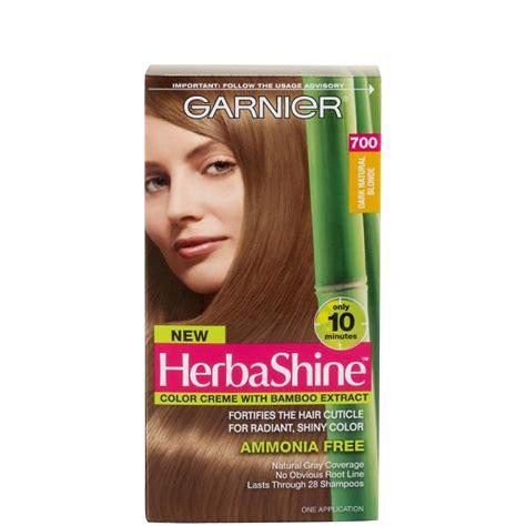 cvs hair color cvs garnier hair color deal 49 box my savings