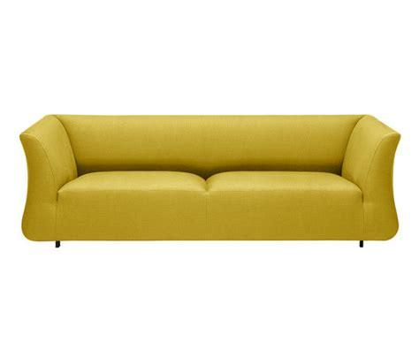 odeon sofas marco dess 237 odeon sofa