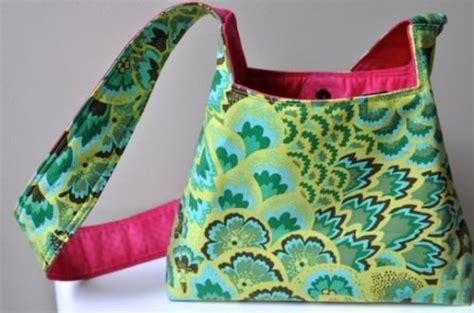 pattern for making handbags free 27 trendy free handbag patterns to sew tip junkie