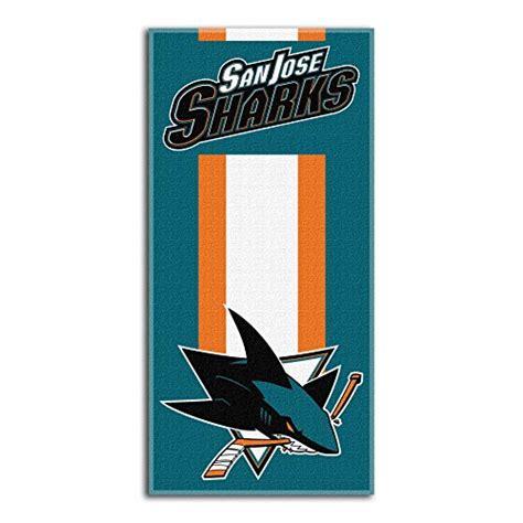 san jose sharks fan store san jose sharks fan gear sharks fan gear shark fan gear