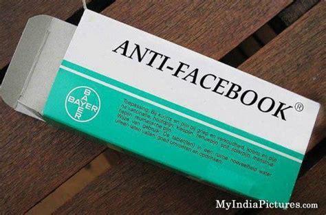 anti facebook facebook jokes pictures images photos