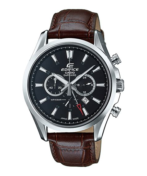 Casio Edifice Efb 301jl 7a Casio Original For Mens efb 504jl 7a collection edifice mens watches casio