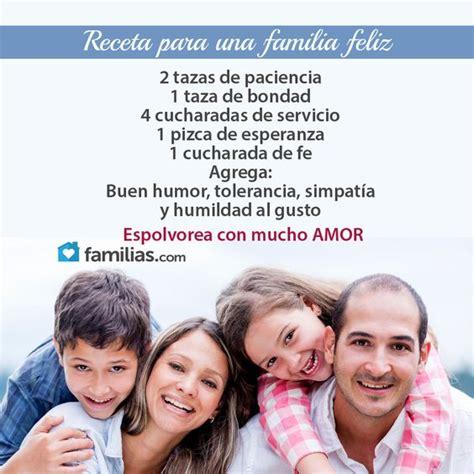 imagenes de amor hacia la familia mensajes de amor a la familia mensajes de amor