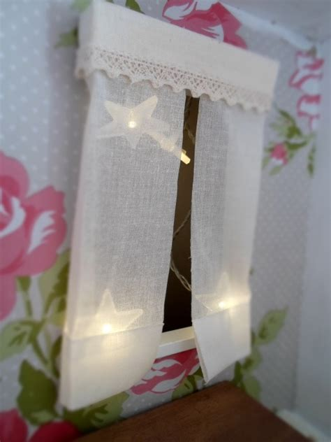 how to make dolls house curtains best 25 doll house curtains ideas on pinterest diy